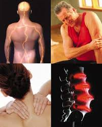 Pain Management - Harmony and Balance Acupuncture Clinic in Merrick, NY