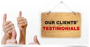 Testimonials - Harmony and Balance Acupuncture Clinic in Merrick, NY