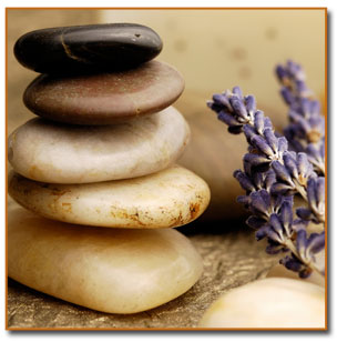 Conditions We Treat - Healing Solutions Acupuncture in Oviedo, FL