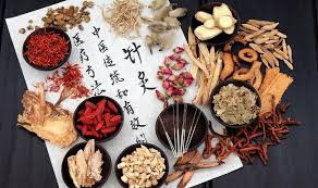 Hoku Integrated Healthcare offers safe, effective Acupuncture in Westshore Colwood, Victoria BC