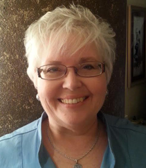 Linda J Moore offers Acupuncture in NEW PORT RICHEY, FL