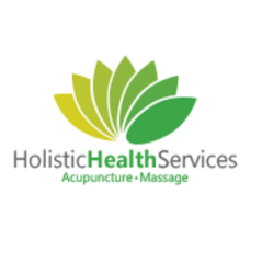 Acupuncture - HOLISTIC HEALTH SERVICES in NEW PORT RICHEY, FL