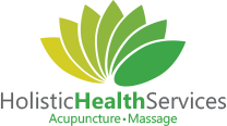 Welcome - HOLISTIC HEALTH SERVICES in NEW PORT RICHEY, FL