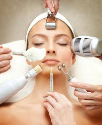 Other Therapies - Inner Qi Acupuncture and Wellness in Plantation, Broward, FL