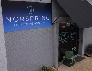 NORSPRING Center for Rejuvenation - Institute for Acupuncture & Wellness in Norspring Cryotherapy, Chattanooga, TN;