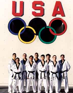 Bret and the Olympics - Institute for Acupuncture & Wellness in Chattanooga, TN; Hamilton County