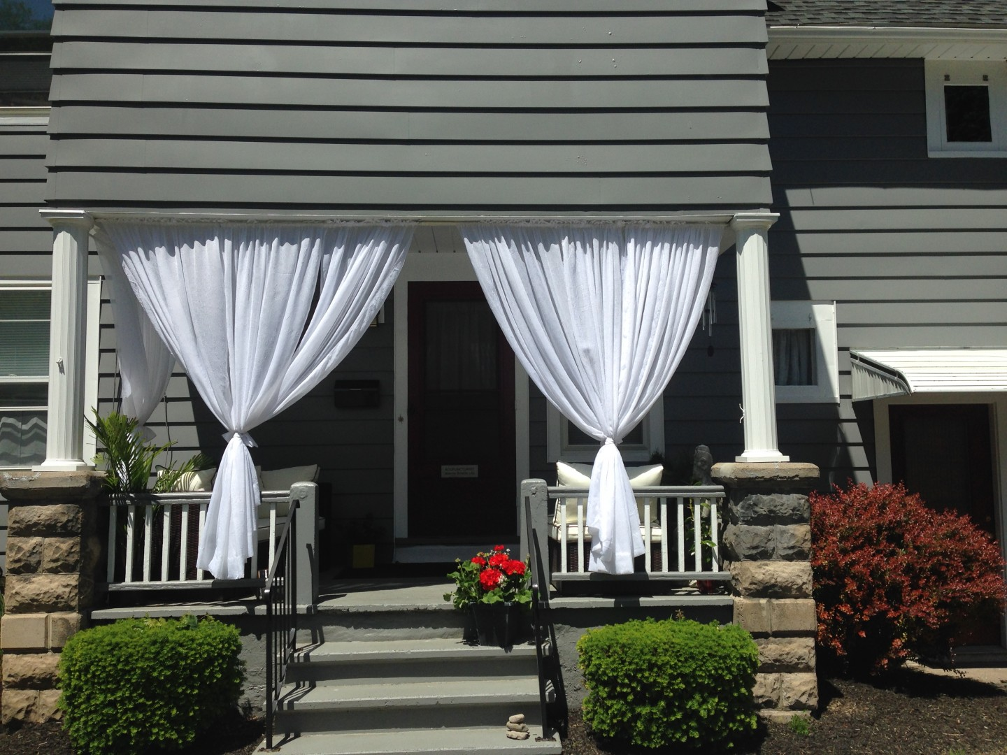 Welcome - Acupuncture  in Pittsford       Jeanne Soleille  L.Ac.                            585-586-4090 in Pittsford, NY