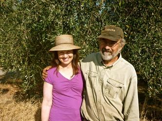 Johanna Utter offers Acupuncture in Davis, CA