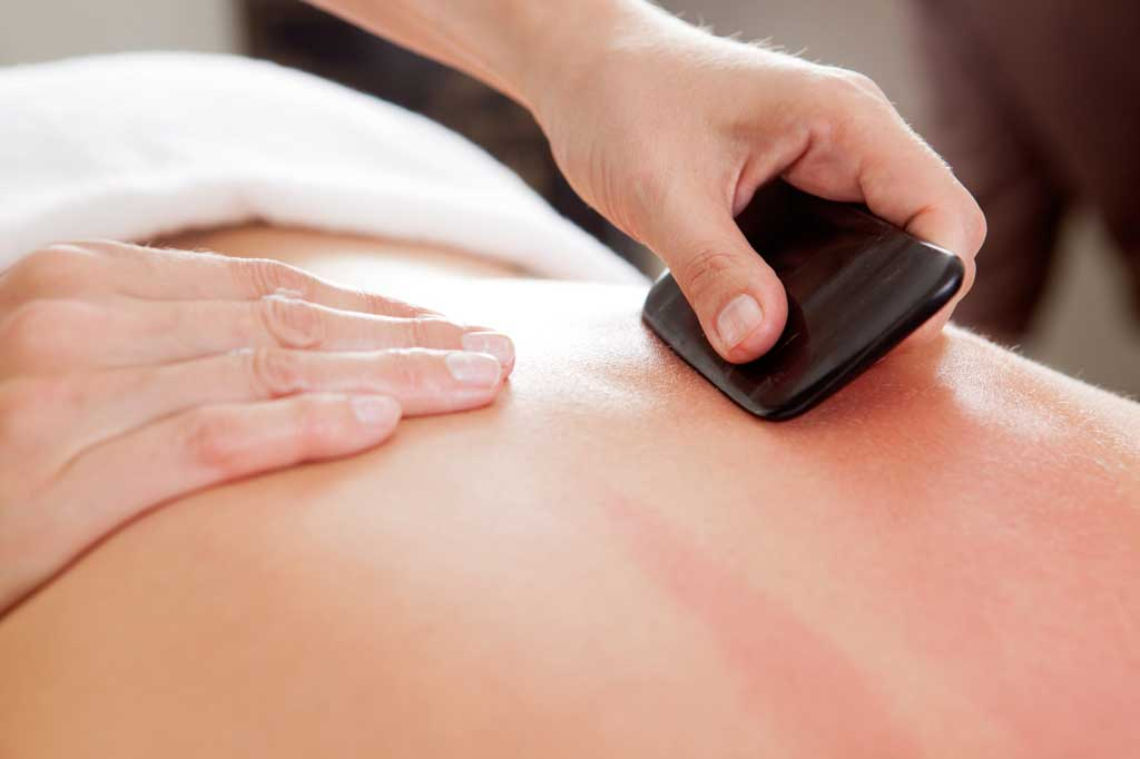 Kat Barber R.Ac.  Acupuncture and Chinese Medicine in Ferndale, Michigan offers safe, effective Acupuncture for Pain, Infertility, Mental Health, in Ferndale, MI