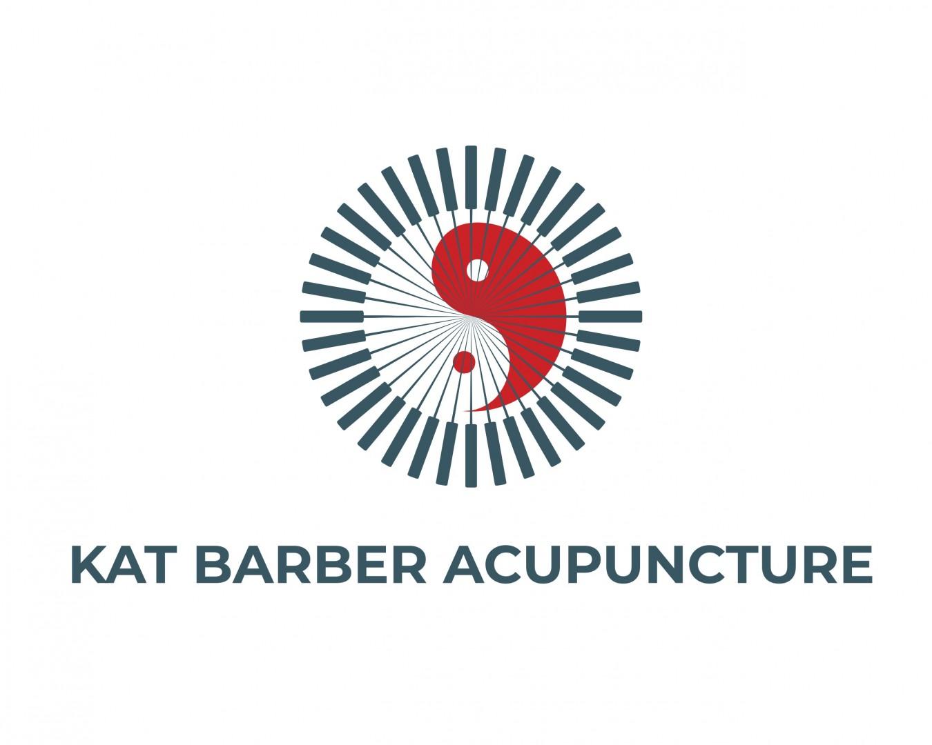 Welcome - Kat Barber Acupuncture in Royal Oak, MI