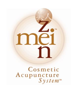 Mei Zen Cosmetic Acupuncture - KayaKalp Acupuncture in Athens, GA