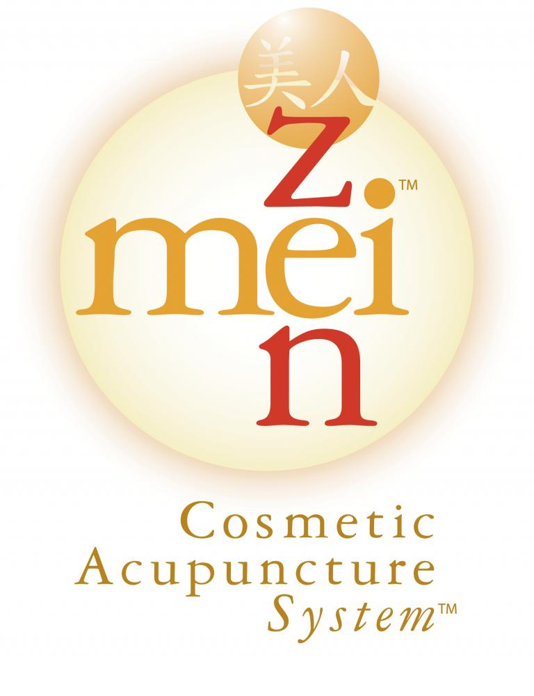 MeiZen Cosmetic Acupuncture - KayaKalp Acupuncture in Athens, GA
