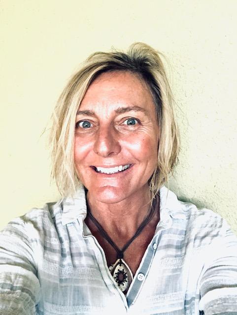 Volodar & Anne Kuzyk offers Acupuncture in Sandpoint, Idaho