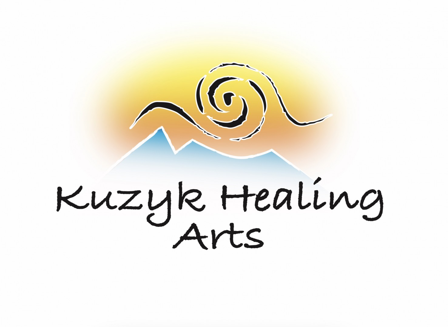 Techniques used in BodyTalk - Kuzyk Healing Arts in Sandpoint, Idaho
