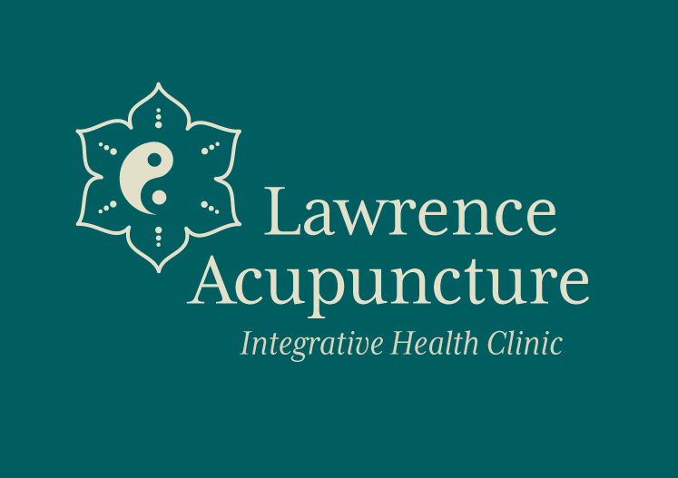 Stress Management - Lawrence Acupuncture in Lawrence, KS