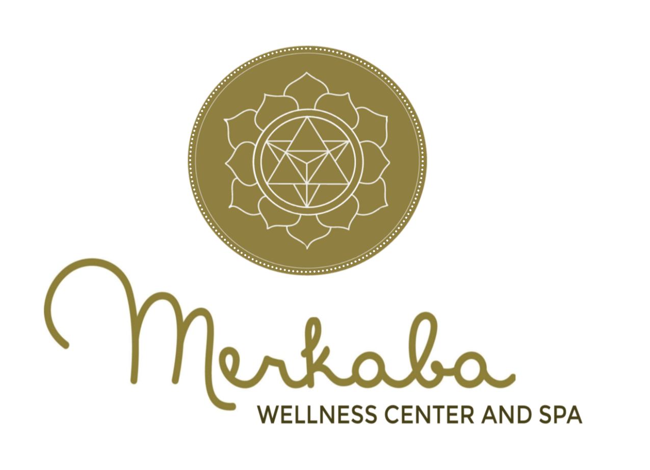 Lawrence Acupuncture partners with Merkaba Wellness Center