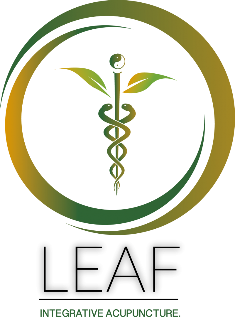 Your First Visit - LEAF INTEGRATIVE ACUPUNCTURE in Boca Raton, FL