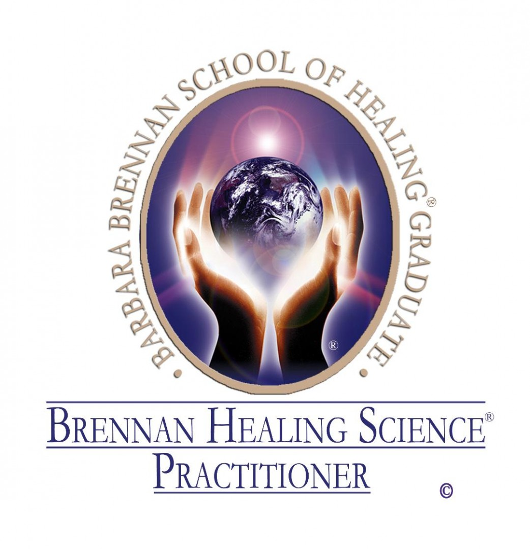 Services - Lisa Avnet Healing Arts in Pittsfield, MA