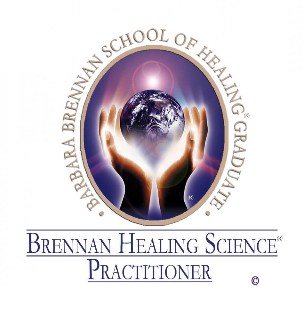 Lisa Avnet offers Energy Healing in Pittsfield, MA