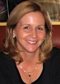 Karen Bowers Assistant