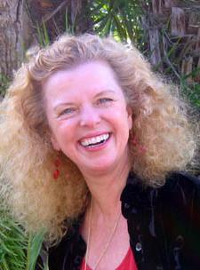 Marion Bergan offers Acupuncture, Eden Energy Medicine,cupping, moxibustion in Berkshire, Dalton, Pittsfield, Lenox, Windsor