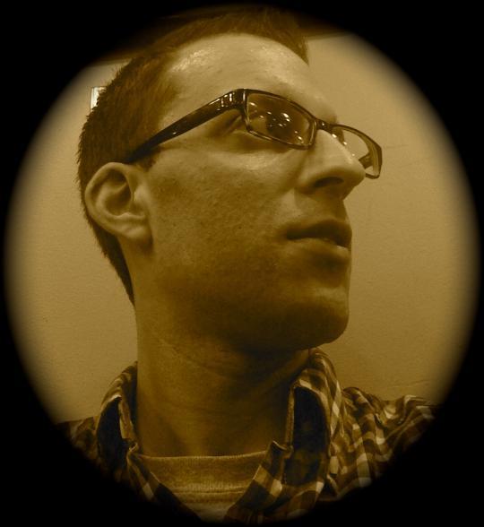 Adam Cantor, Licensed Acupuncturist, Glen Head, NY