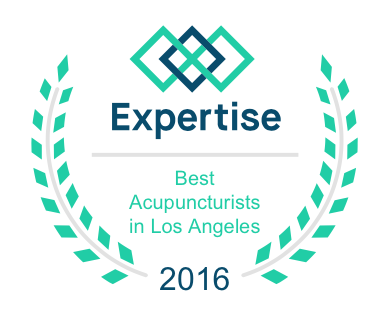 Welcome - Mend Family Acupuncture in Los Angeles, CA