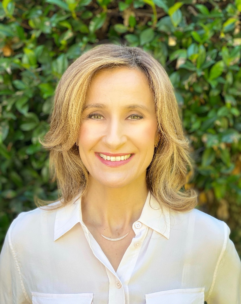 About - Mirela Lisicar Rohan Acupuncture in Beverly Hills, CA