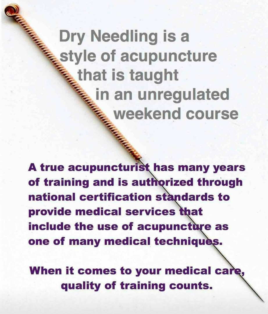 Frequently Asked Questions - Moore Acupuncture Center  神 in Chelmsford, MA