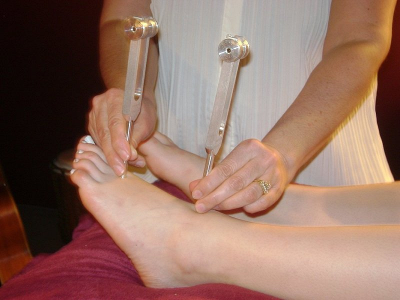 Kimberlee Moore offers Acupuncture in Chelmsford, MA