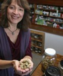 Deborah Houseworth, EAMP - CCM and Neurofeedback of Seattle in Seattle, WA