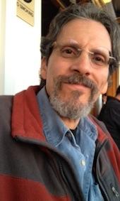 Salvatore Barba, PhD, BCN - CCM and Neurofeedback of Seattle in Seattle, WA