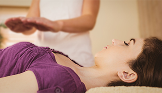 William Wright offers Acupuncture in Hoboken, NJ