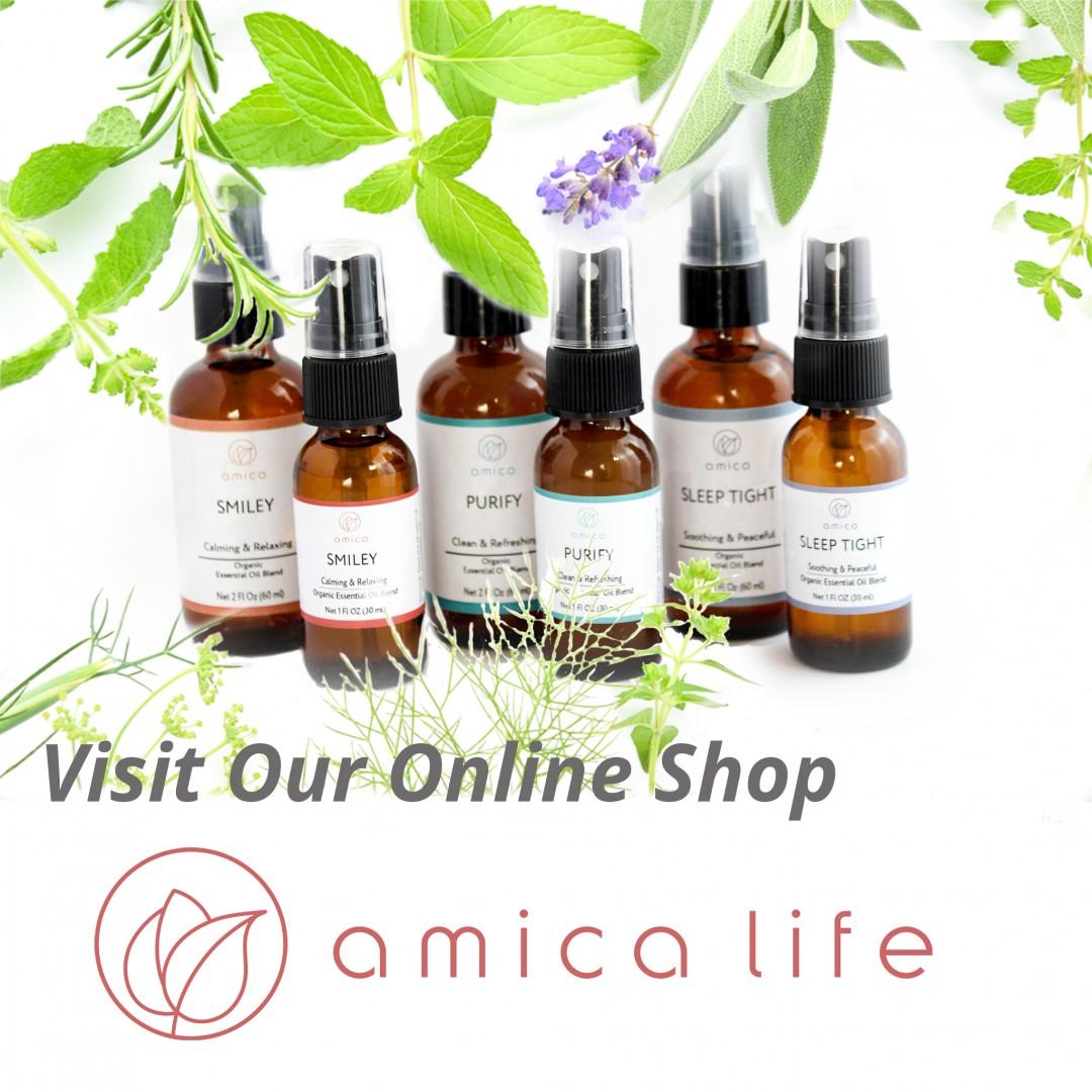 link to amica-life.com