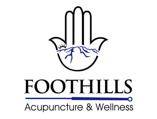 Foothills Acupuncture in Bernalillo, NM with Tate Rubinstein