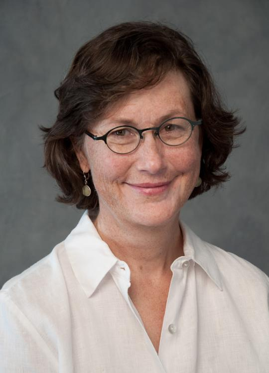 Ona Goodrich is a licensed massage therapist and acupuncturist in Petaluma, CA.
