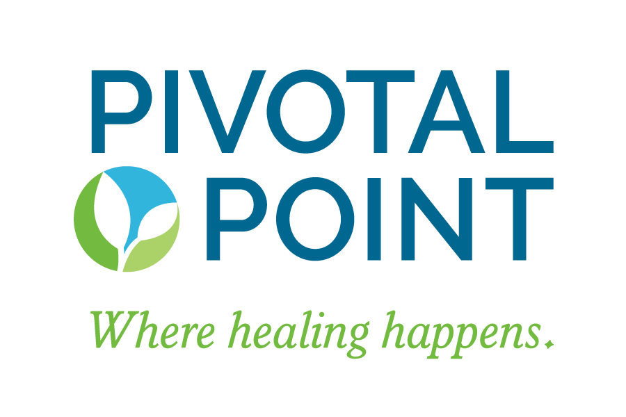 Pivotal Point offers safe, effective acupuncture digestion gut functional medicine in Oregon Wisconsin