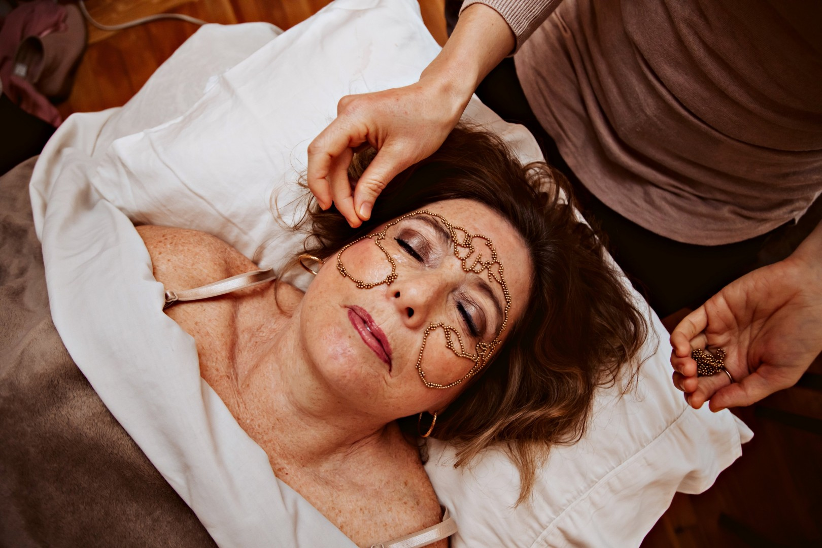 Progressive Healing Institute offers Cosmetic Acupuncture in Nanaimo, BC