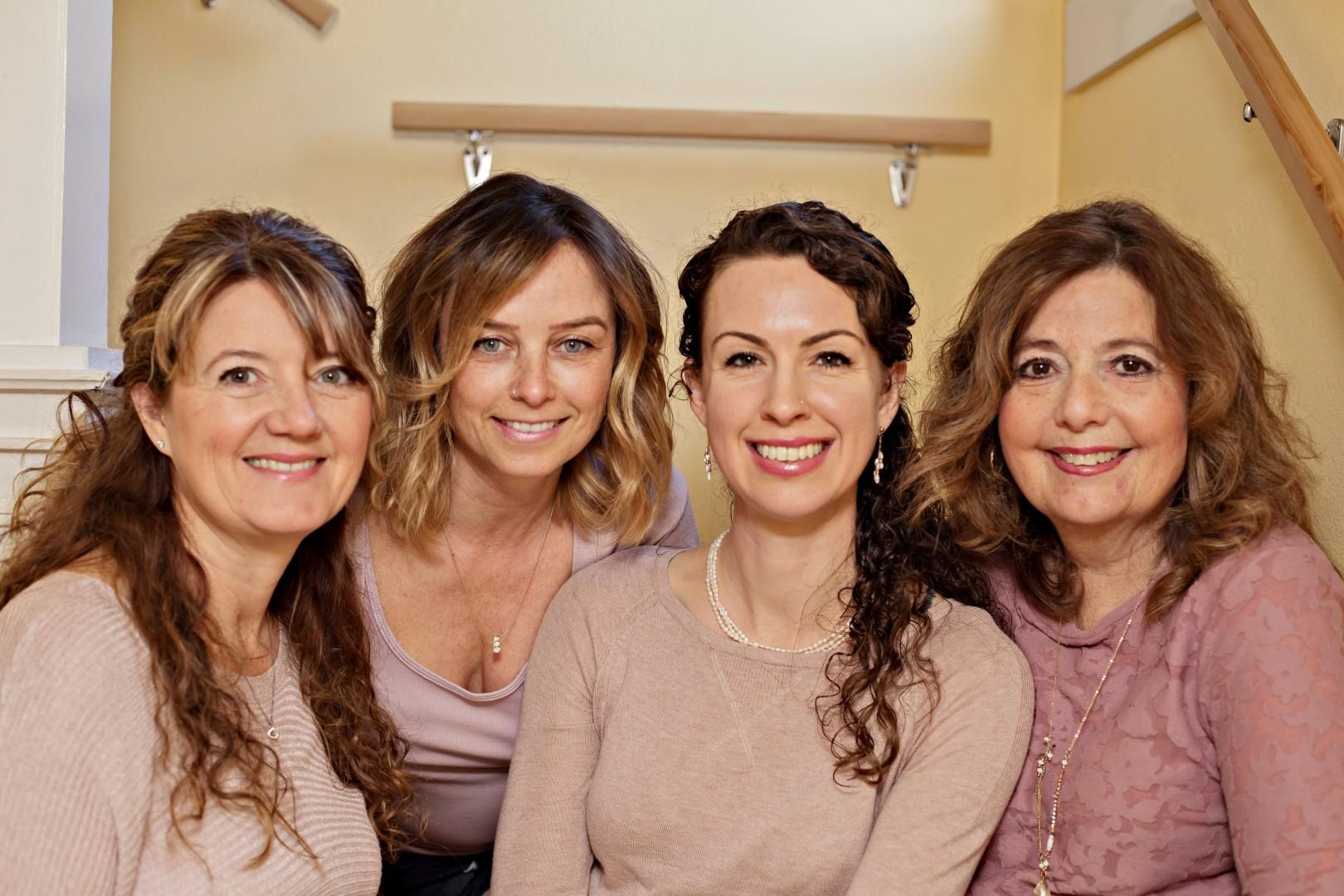 Contact - Progressive Healing Institute in Nanaimo, BC