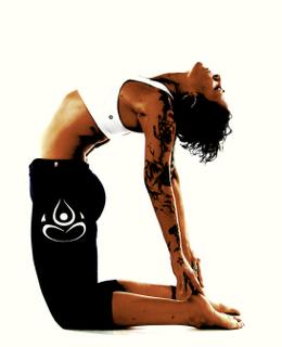 Gallery - Pura Vida Acupuncture and Yoga in Portland, Maine