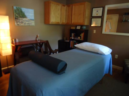 Make An Appointment   Inner Rivers Family Acupuncture ...