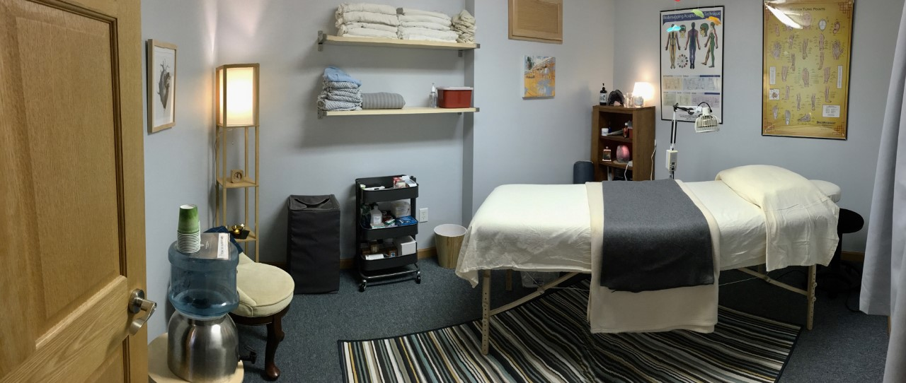 Your First Visit - Sanctuary Acupuncture, LLC in Minneapolis, MN