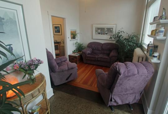 FAQ - Stanwood Acupuncture Clinic in Stanwood, WA