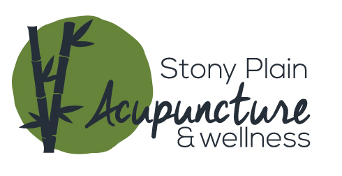 Stony Plain Acupuncture offers Acupuncture, Massage, Craniosacral, Reiki, Physio in Stony Plain, AB