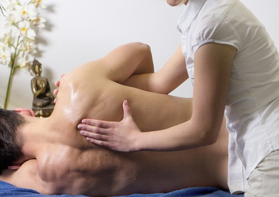 offers safe, effective Acupuncture, Massage, Craniosacral, Reiki, Physio in Stony Plain, AB
