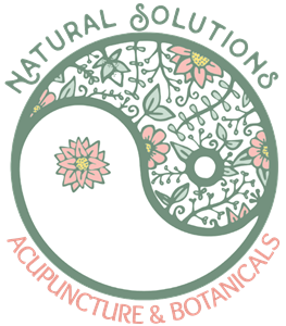 Contact - Natural Solutions Acupuncture & Bodywork in Waterloo, NY