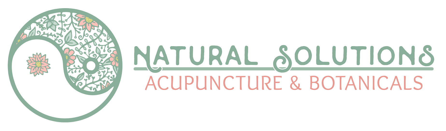 Welcome - Natural Solutions Acupuncture & Bodywork in Waterloo, NY