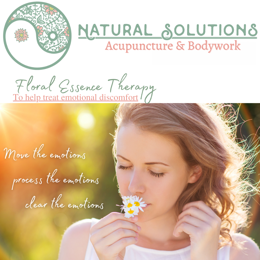 Other Therapies - Natural Solutions Acupuncture & Bodywork in Waterloo, NY