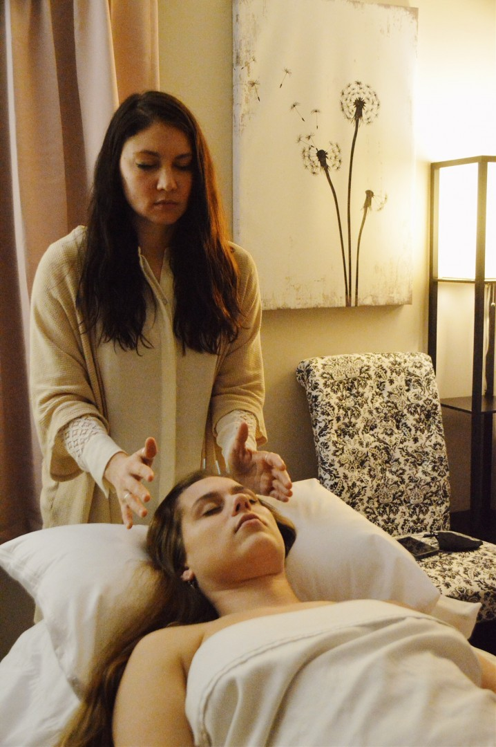Natural Solutions Acupuncture & Bodywork offers safe, effective Acupuncture in Waterloo, NY