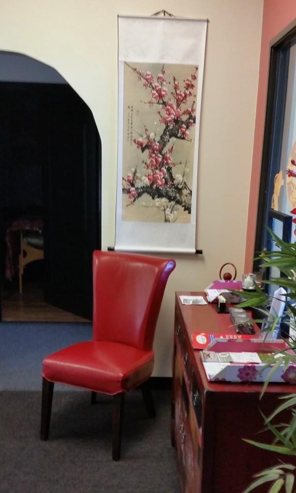 Weldon Acupuncture & Herbal Medicine offers safe, effective Acupuncture in Ventura, CA